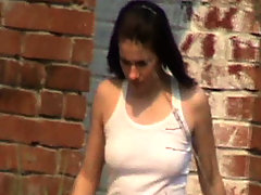 Hidden cam voyeur video gallery voyeur video #1