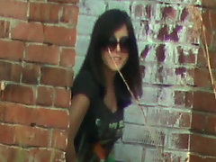 Voyeur pissing video gallery voyeur video #1